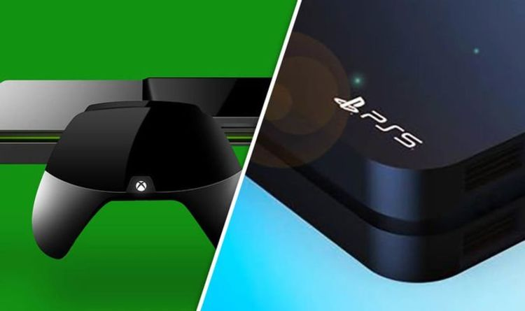Michael Pachter Believes PS5 and Xbox Scarlett Cost Will Be $400