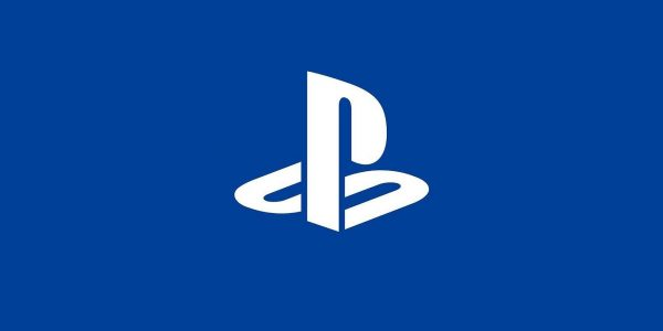 Best new PS4 games from E3 2019