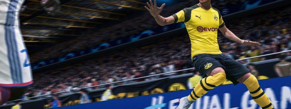 fifa 20 pre-order prices dates ultimate champion standard edition