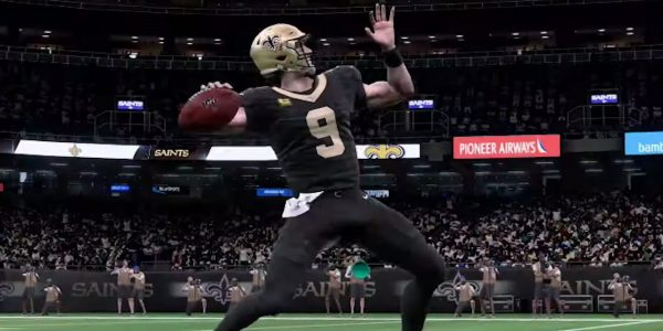 madden 20 player ratings system changes