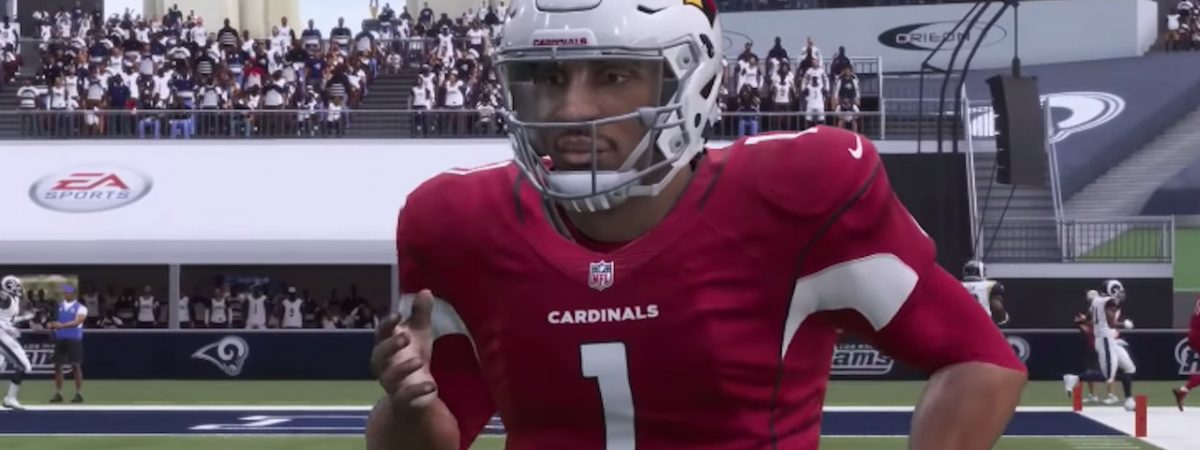 madden 20 rookies ratings reactions videos clips