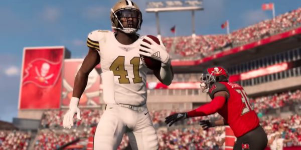 madden 20 x factor players ea to reveal all 50 superstars