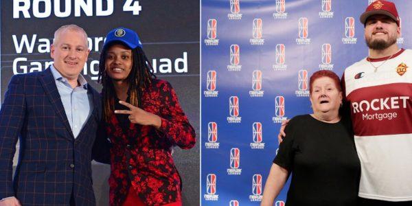 nba 2k league players chiquita evans larry anselimo espys nominees