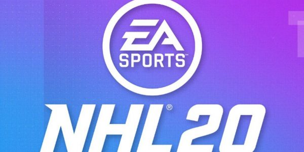 nhl 20 cover reveal possible trailer at nhl awards show