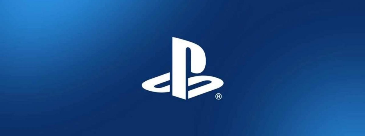 PlayStation Plus free games July 2019