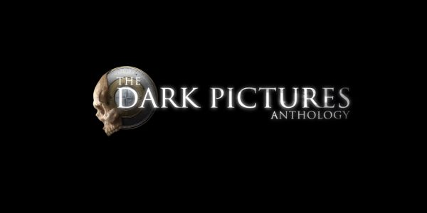 E3 2019 Preview: The Dark Pictures: Man of Medan