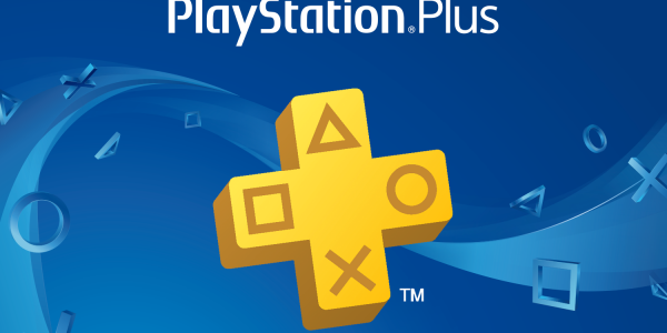 What will the free PlayStation Plus August 2019 games be? Here are a few predictions.