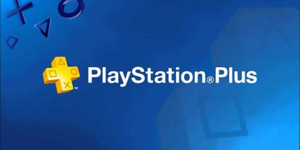 Have the PlayStation Plus August 2019 free games leaked?