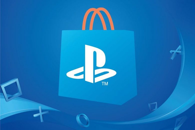 Grab massive discounts during the PlayStation Store flash sale.