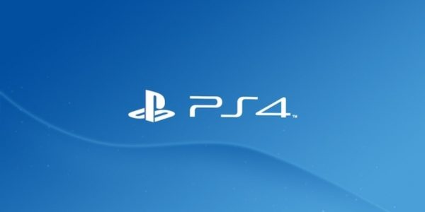 No other console has sold 100 million units as rapidly as PlayStation 4.