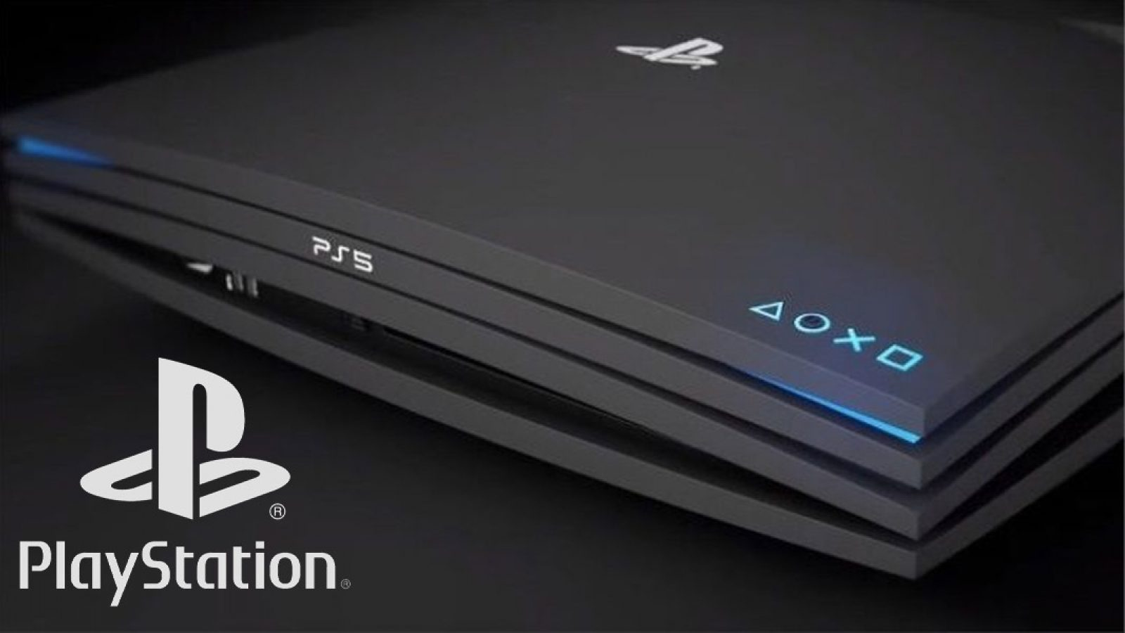 Ps5 Target Audience To Be Hardcore Gamers