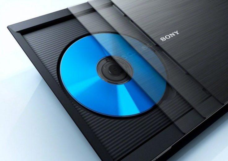 GameStop Executive Discusses the Importance of Next Gen Disc