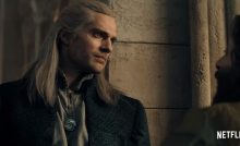 Enhanced Edition Mod for Witcher III Offers Total Overhaul of Combat