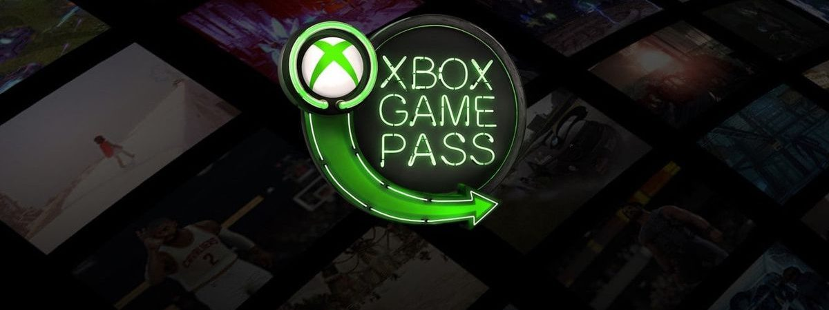There are six new titles confirmed for August for Xbox Game Pass.