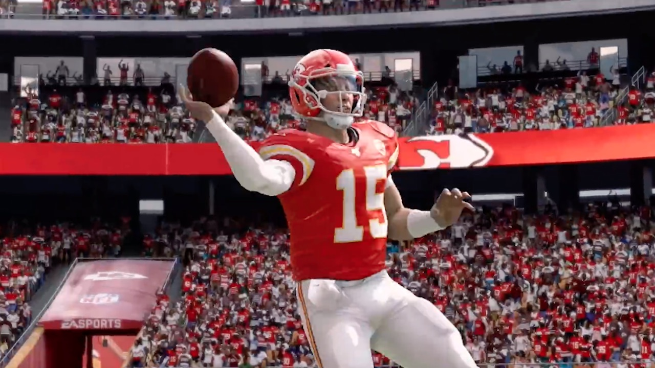 Amazon Prime Day 2019 Sale: Madden 20, NHL 20 Among PS4
