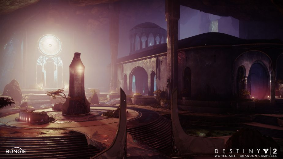 Destiny 2: This Player has Defeated Dûl Incaru in Just 2 Punches