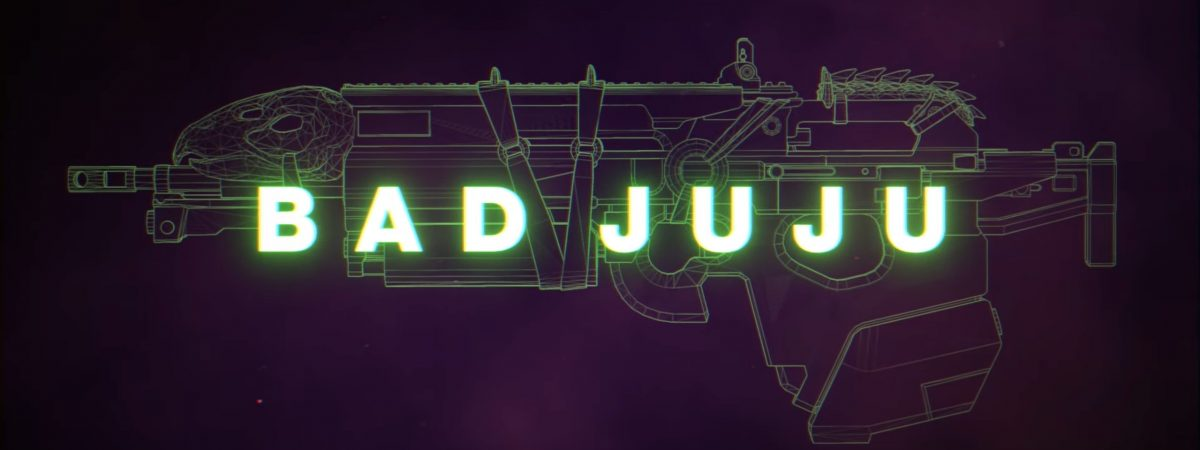 Destiny 2 Cheese Bad Juju Unlimited Planetary Materials