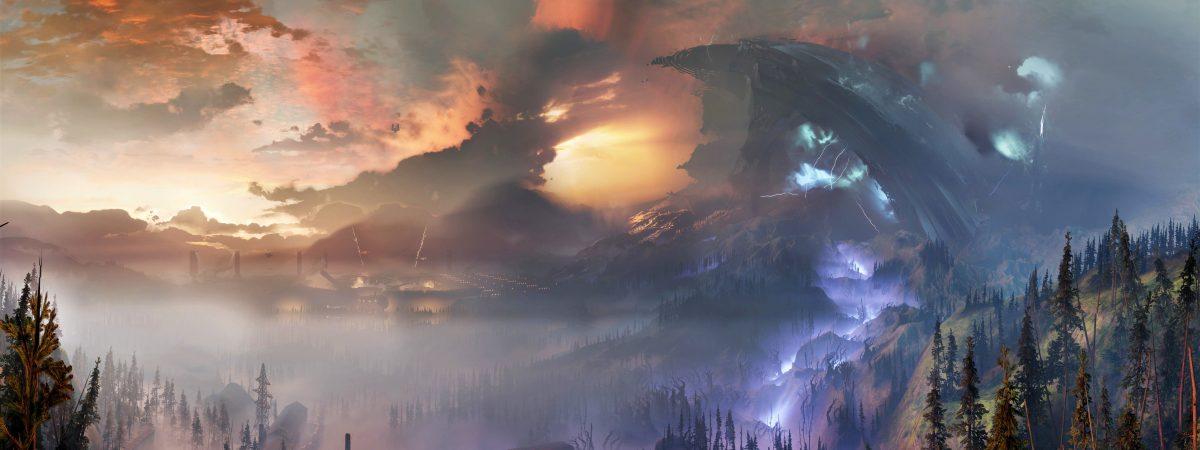 Destiny 2 Future plans bungie