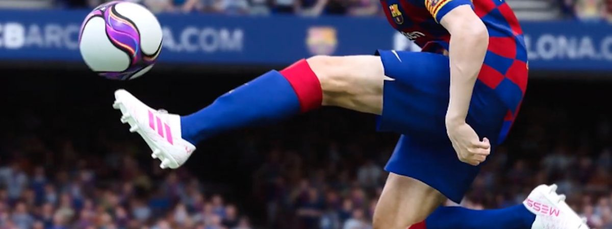 Ps4 Free Games July 2020.Efootball Pes 2020 Demo How To Download Install On Ps4