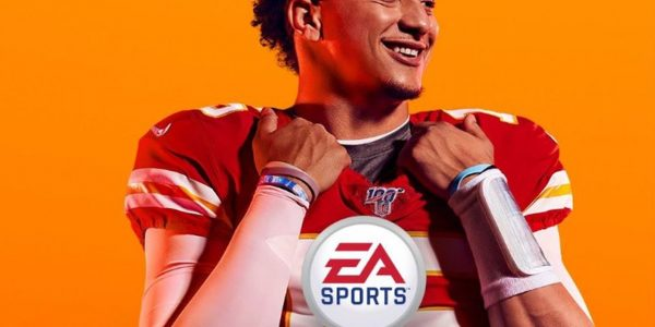 How to Play Madden 20 Over a Week Early on PS4, Xbox One, & PC With