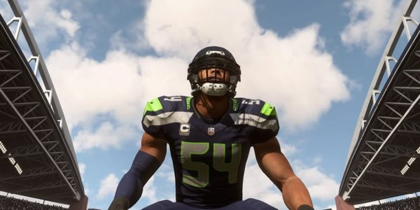 madden 20 player ratings defensive star bobby wagner 99 club