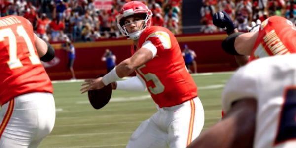 madden 20 qb ratings patrick mahomes leads top 20 nfl quarterbacks