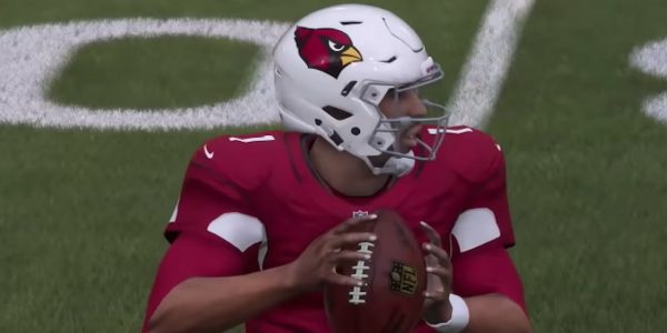 madden 20 rookie ratings revealed kyler murray more