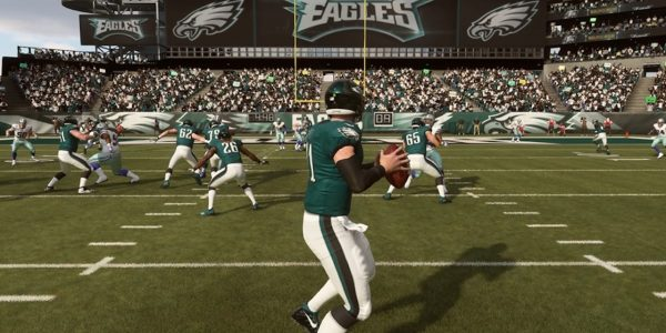 madden 20 team ratings all 32 NFL teams rated