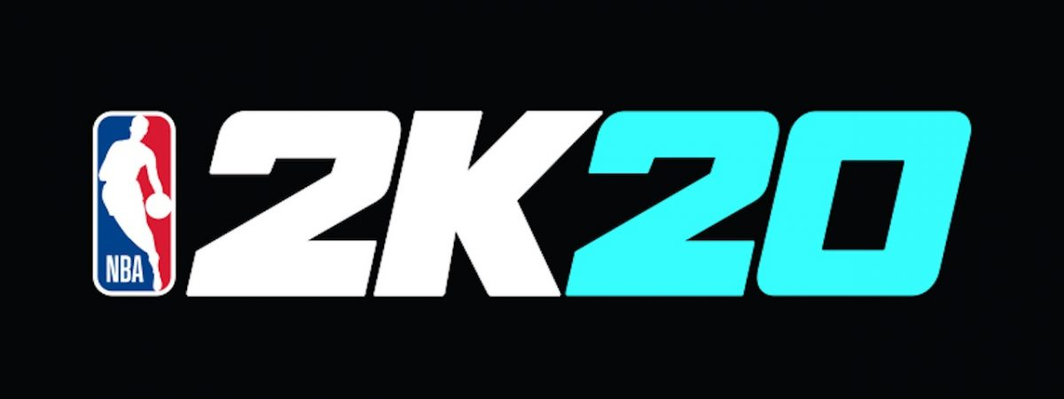 nba 2k20 cover athletes release date pre order details