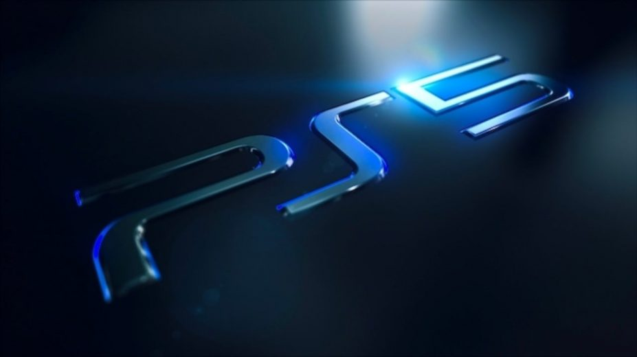 PlayStation 5 Release Window Could Be in 2020