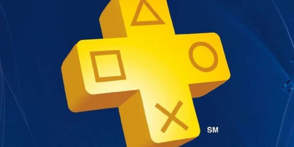 PlayStation Plus regional price decreases