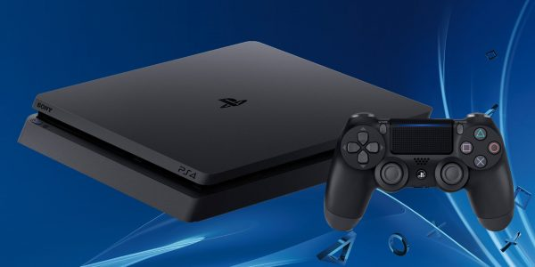 Sony adding new studios for PS5