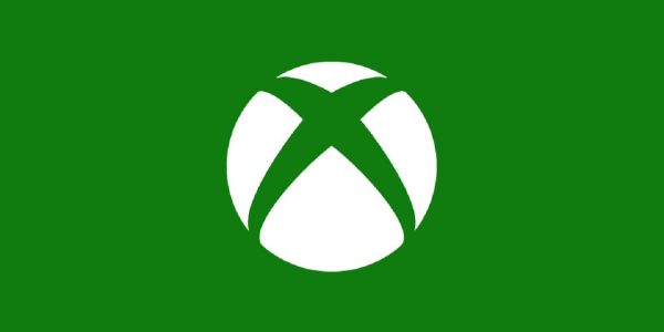 Xbox One July Game Pass features