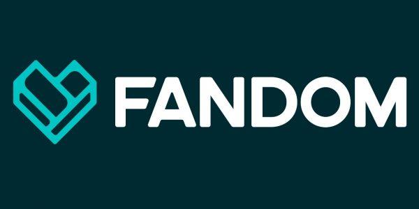 Fandom Games Publisher UnderMine
