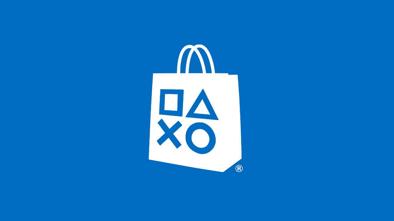 Save Up to 75% on More Than 500 Games During PlayStation Store August Savings Sale