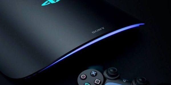 Rumor Playstation 5 Reveal Date Is In Early 2020