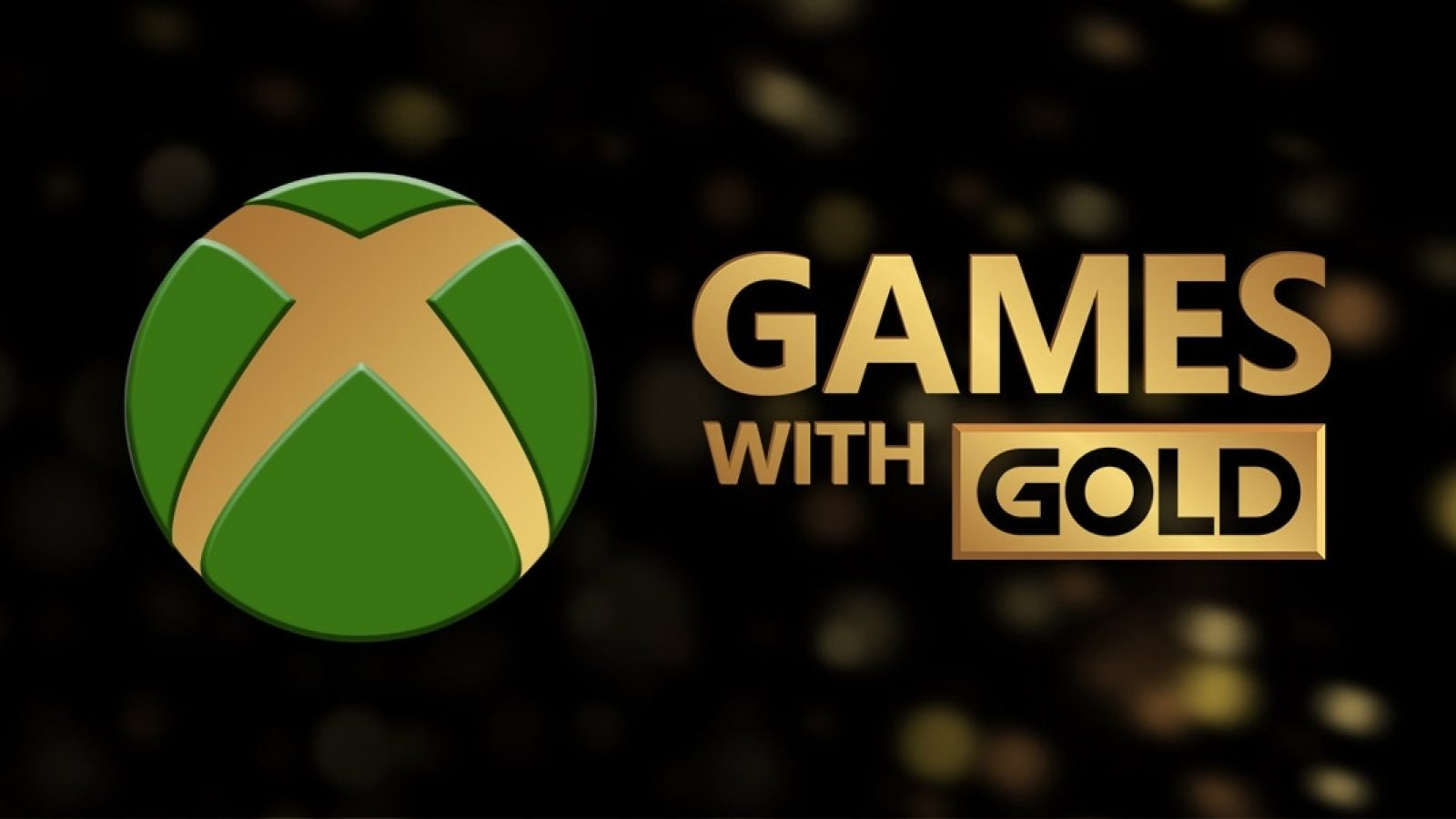 Xbox Gold Games November 2020.Xbox One Games With Gold November 2019 Free Games What To