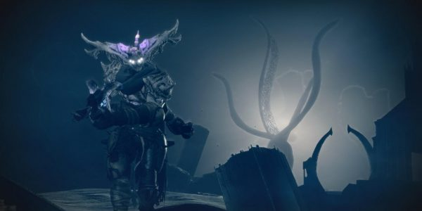 Destiny 2: Activision Wasn't a Prohibitive Overlord, Says Bungie