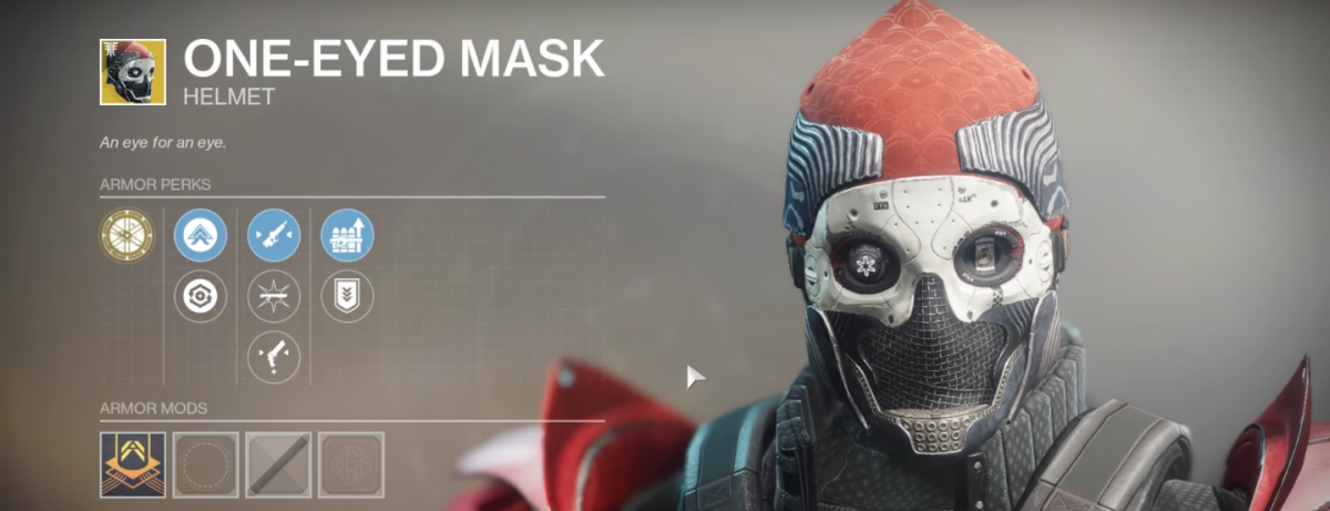 Destiny 2: Xur is Selling a God Roll Exotic - Get it While You Can