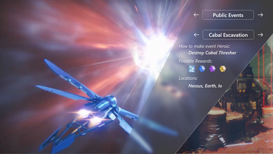 Destiny 2: These Fan-Made Loading Screens are Life Savers for New Players