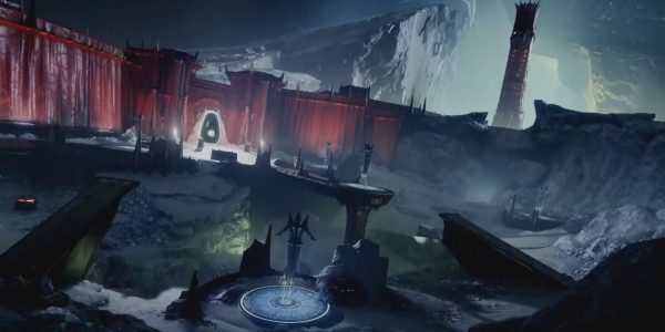 Destiny 2 State of the Game Post