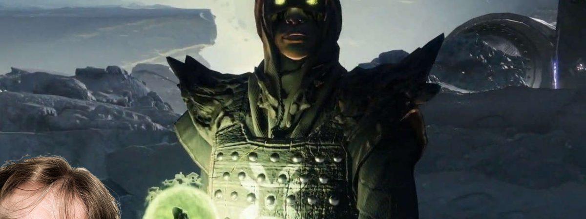 Destiny 2 Steam Transfer Cross Save