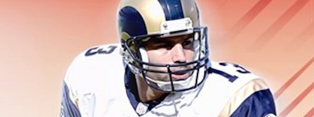 how to get madden 20 theme diamonds and kurt warner item for ultimate team