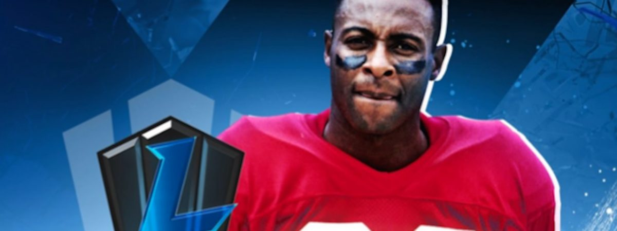 how to get madden 20 ultimate team legends jerry rice reggie white