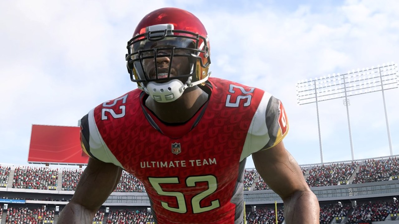 how-to-get-patrick-willis-madden-20-ulti