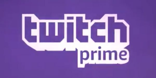 Madden 20 Twitch Prime: How to Link EA Madden & Twitch Prime Accounts