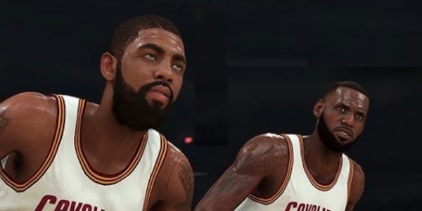 six new nba 2k20 classic teams including cavs and spurs rosters