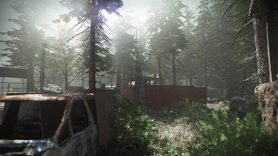 Call of Duty Modern Warfare Maps All Revealed So Far Beta 4