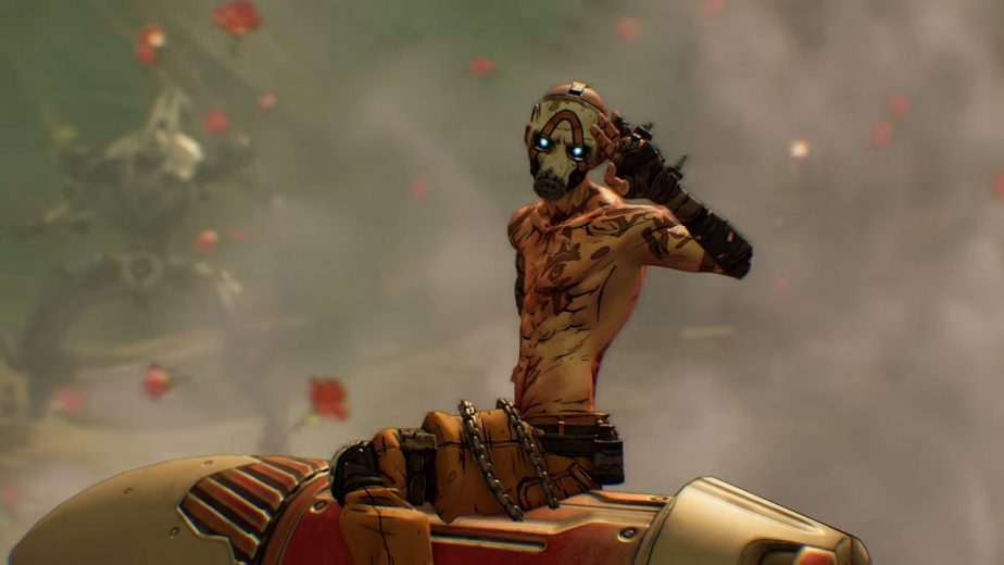 How to Save Borderlands 3 2