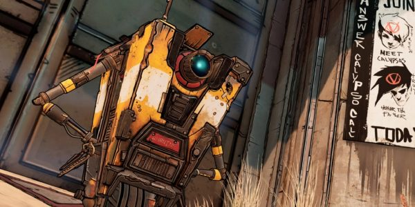 How to Save Borderlands 3
